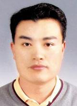 김수동 산업연구원 연구위원