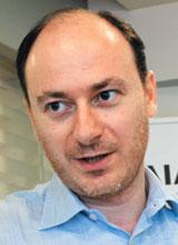 디미트리오스 카치카스.