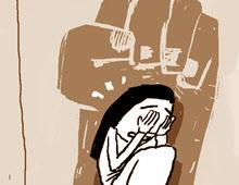 연습생 성폭행 한 기획사 대표 법정 구속, 징역 1년