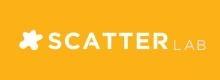 소프트뱅크벤처스·KTB네트워크, 스캐터랩에 13억원 투자
