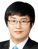 홍준기 사회부 기자 사진
