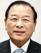 이철 법무법인 동인 대표 변호사
