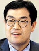 이두갑 서울대교수·과학기술사