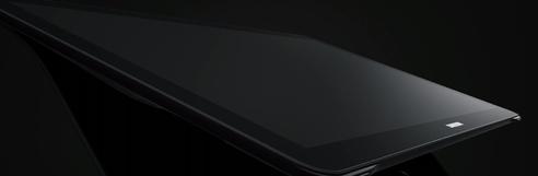 [IFA 2015] 액세서리? 태블릿? 삼성 '갤럭시 뷰' 깜짝 공개 - Chosunbiz ...