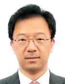 차기환 변호사 사진