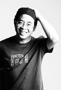 리완창 공동창업자