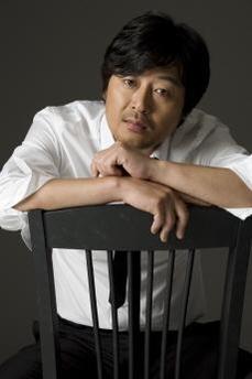 キム・ユンソクの画像 p1_7
