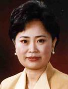 양보경 대한지리학회 회장·성신여대 교수 사진
