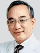 김상윤 분당서울대병원 신경과 교수 사진