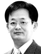 남형두 연세대 법학전문대학원 교수 사진