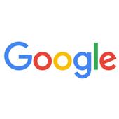 """구글, 지주사 '알파벳' 변신… 모토는 """"옳은 일을 하라"""""""