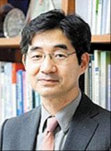 김재경 경영대학원장