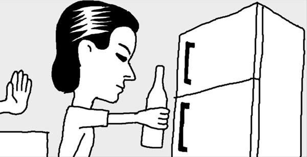 [리빙포인트] 남은 맥주 처리하는 방법