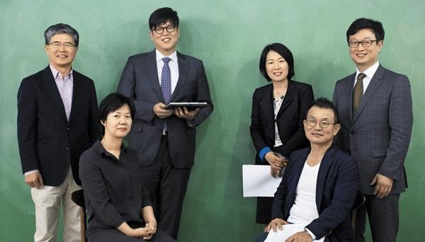지난 19일, 조선일보 더나은미래와 아름다운재단은 '기업 사회공헌 10년, 이대로 괜찮은가'를 주제로 전문가들과 함께 기업 사회공헌의 양적, 질적 성장을 진단하는 특별좌담회를 열었다.