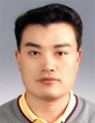 김수동 산업연구원 연구위원 사진