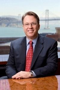 존 윌리엄스 미 샌프란시스코 연준 총재/미 연준(FRB) 웹사이트