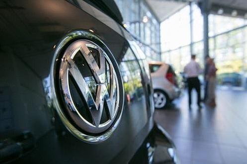 폴크스바겐, 10월 독일 판매량 0.7% 감소…현대·기아차는 수입차 시장서 1위