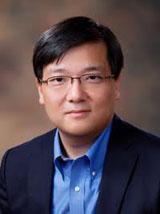 권남훈 건국대 교수