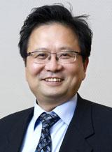 현진권 자유경제원 원장