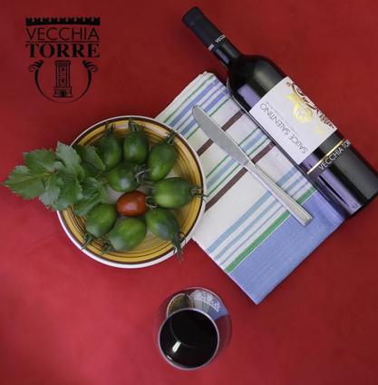 이지와인, 이탈리아 와인의 왕자 '베끼아토레' 와인 3종 국내 출시