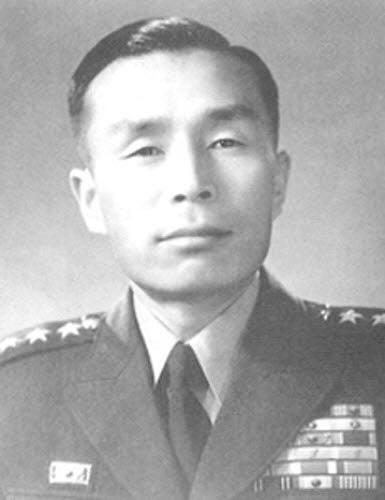 김종오는 역사가 일천하고 부족한 것이 많았던 창군 초기에 국군의 명예를 높인 명장이었다. /남도현