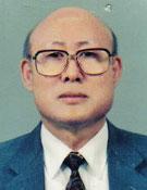 애국지사 김장룡 선생