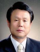 이성섭 매헌윤봉길의사 기념사업회 사무처장 사진