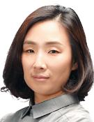 이혜영 아쇼카한국 대표
