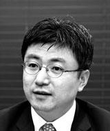 홍대순 이화여대 경영전문대학원 교수