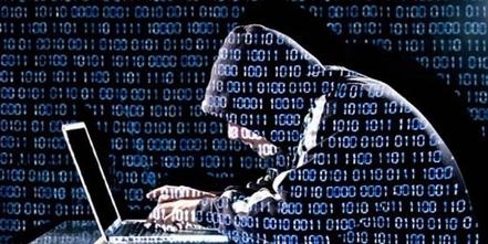 '미리보는 2016 과학기술 10대 뉴스'…사이버 테러 현실화·미래부 존폐론 확산
