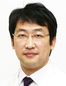 정의석 인제대 상계백병원 흉부외과 교수