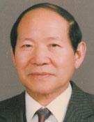 김규영 서강대 명예교수