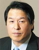 김석준 회장 사진