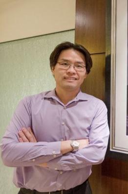 송민재 박사는 산업 조직에 계량 경제를 접목하는 분야를 연구했다./사진=송민재 박사 제공