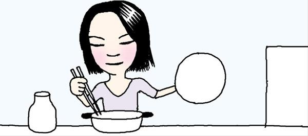 [리빙포인트] 햄에 든 식품첨가물 빼려면