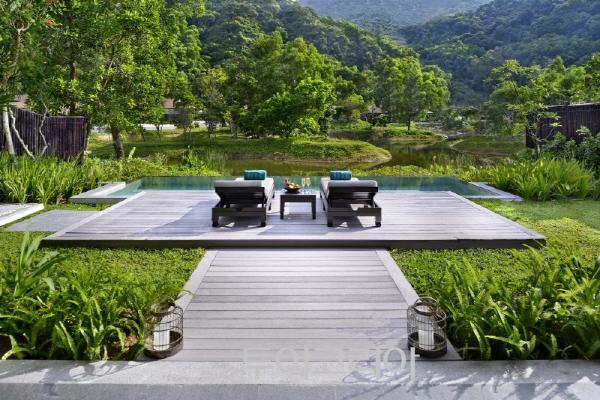베트남을 가장 완벽하게 즐기는 방법!