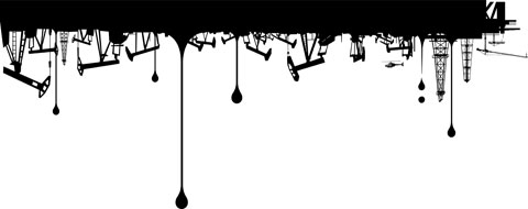 오랫동안, 어쩌면 영원히… 석유투자 시대는 끝?