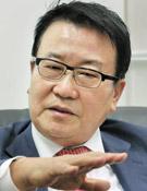 박세일 서울대 명예교수
