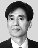 김세직(서울대학교 경제학부 교수)