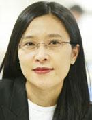 강인선 논설위원 사진
