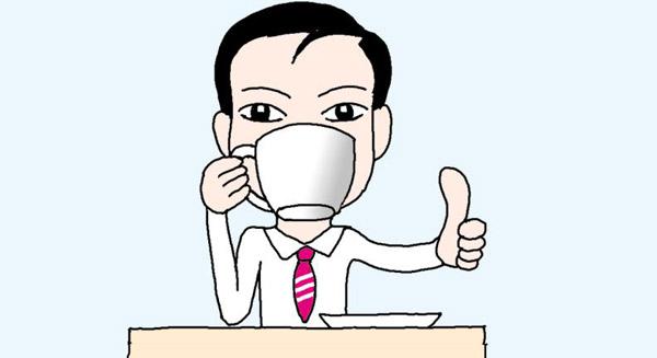 [윤희영의 News English] 과학적으로 가장 맛있는 커피 만드는 법