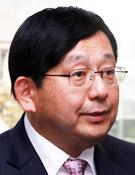 호사카 유지 독립기념관 비상임이사·세종대 교수 사진