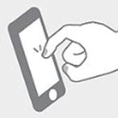 2015년 모바일광고 시장 1조 돌파…PC 광고 시장과 격차 줄어