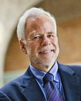 마이너스 금리·국제 유가·美 경제… 전문가들은 어떻게 보나