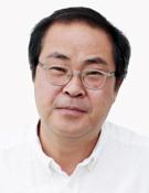 문갑식 선임기자 사진