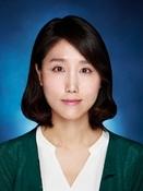 김효인 특파원 사진