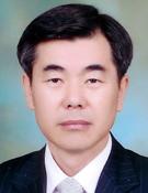 조규택 계명문화대 군사학부 교수 사진