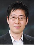 전기저항 '0' 고온 초전도체 원리 연구 새 돌파구 열려