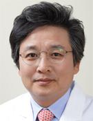 이규성·삼성서울병원 비뇨기과 교수 사진