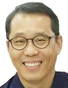 윤형영 한국장애인선교단체총연합회장